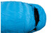Sea to Summit Talus TSI Slaapzak Regular blauw
